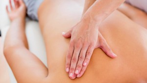 Massage Therapist Resources